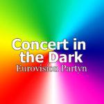 Inför: Concert in the Dark 2021