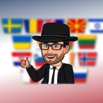 Eurovision 2021: Schlagermagistern analyserar och spekulerar inför den första semifinalen