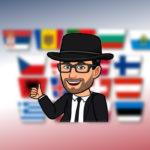 Eurovision 2021: Schlagermagistern analyserar och spekulerar inför den andra semifinalen
