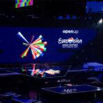 Livepublik tillåts i Ahoy Rotterdam under Eurovision 2021
