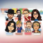 Eurovision 2021: Vilka länder tar sig till final från den andra semifinalen?
