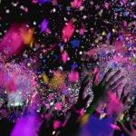 Ytterligare ett digitalt Pre Party inför Eurovision 2021