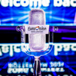 Panelen spekulerar och tycker till inför finalen i Eurovision 2021
