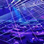 Nu invigs Eurovision 2021 officiellt
