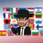 Eurovision 2021: Schlagermagistern analyserar och spekulerar inför finalen