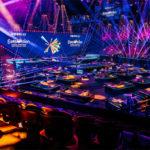 Saker att se fram emot under Eurovision 2021