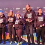 Eurovision 2021: Daði & Gagnamagnið har inte covid19
