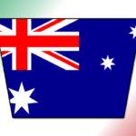 Australien bekräftar deltagande i Eurovision 2022