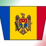Moldavien i Eurovision Song Contest 2022