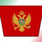 Montenegro i Eurovision Song Contest 2022