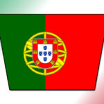 Portugal i Eurovision Song Contest 2022