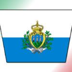 Så ska San Marino välja artist och bidrag till Eurovision 2022