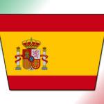 Spanien bekräftar sitt deltagande i Eurovision 2022