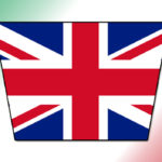 Storbritannien i Eurovision Song Contest 2022