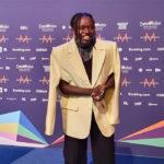 Tusse tog Sverige till final i Eurovision 2021