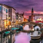 Uppgifter: Fem städer tävlar nu om att bli värdstad för Eurovision 2022