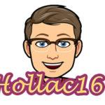 Skribent: Hollac16